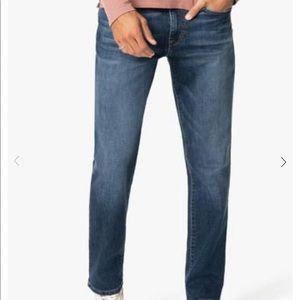 Men's Joe's Jeans The Brixton